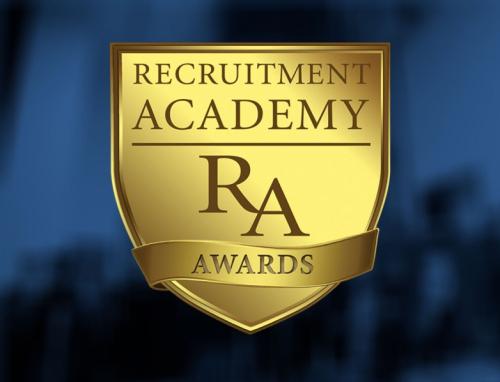 RA Awards 2018