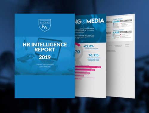 HR Intelligence Report