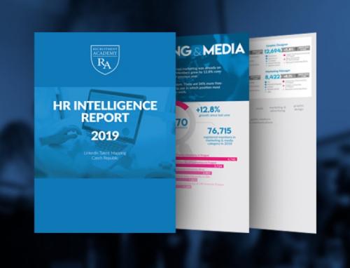 HR Intelligence Report